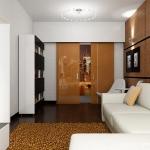 apartment144-7.jpg