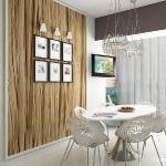 apartment144-12.jpg