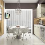 apartment144-9.jpg