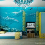 apartment144-18.jpg
