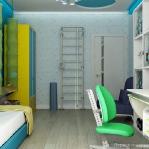 apartment144-19.jpg