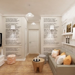 apartment146-1-1.jpg