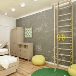 apartment146-1-13.jpg