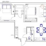 apartment146-1-plan-v_2.jpg