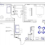 apartment146-1-plan-v_4.jpg
