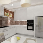 apartment146-2-7.jpg