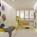 apartment146-2-8.jpg