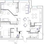 apartment146-2-plan-v_2.jpg