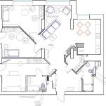 apartment146-2-plan-v_3.jpg