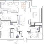 apartment146-2-plan-v_4.jpg