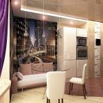 apartment148-1-6.jpg