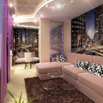 apartment148-5-2.jpg