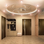 apartment148-hallway1-1.jpg