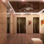 apartment148-hallway2-2.jpg