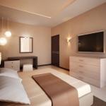 apartment47-1-5.jpg