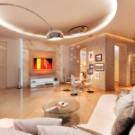 apartment47-2-1.jpg