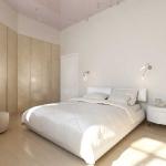 apartment47-2-6.jpg