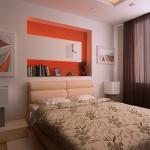 apartment48-bedroom1-1.jpg