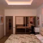 apartment48-bedroom1-2.jpg