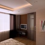 apartment48-bedroom1-3.jpg