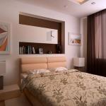 apartment48-bedroom1-4.jpg
