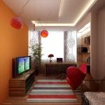 apartment48-bedroom2-1.jpg