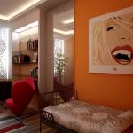 apartment48-bedroom2-4.jpg