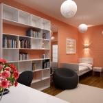 apartment48-bedroom3-1.jpg