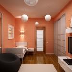 apartment48-bedroom3-2.jpg