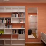 apartment48-bedroom3-3.jpg
