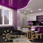 apartment49-1-4.jpg