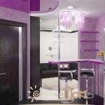 apartment49-2-6.jpg