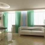 apartment50-2.jpg