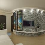 apartment50-3.jpg