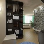 apartment50-4.jpg