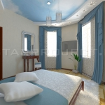 apartment51-13.jpg