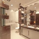 apartment51-15.jpg
