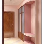 apartment52-1-2.jpg