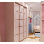 apartment52-2-2.jpg