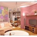 apartment52-3-1.jpg