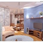 apartment52-4-1.jpg