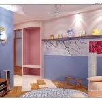 apartment52-4-2.jpg