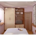 apartment52-6-3.jpg