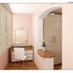 apartment52-7-2.jpg