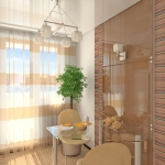 apartment53-10.jpg
