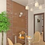 apartment53-11.jpg