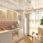 apartment53-8.jpg