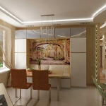 apartment54-9.jpg