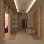 apartment55-2-1.jpg