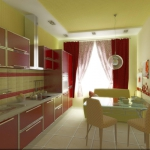 apartment55-2-3.jpg